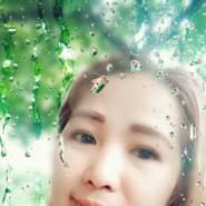 jhenjhen354047's profile photo