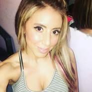 bella12378's profile photo