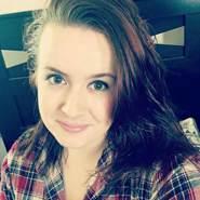 martha55_1's profile photo
