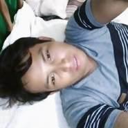 hugoa497479's profile photo