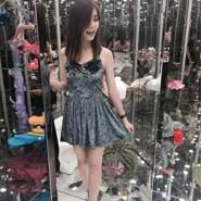 juan249210's profile photo
