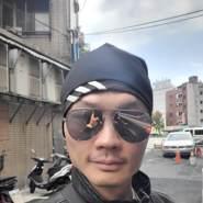 user_cior20975's profile photo