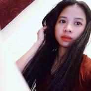 kimh180's profile photo