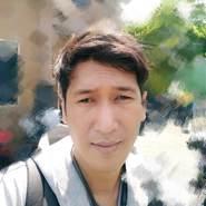 aris571198's profile photo