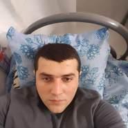 user_gqf32186's profile photo