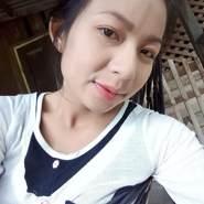 nangn29's profile photo