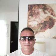 giuseppeg116896's profile photo