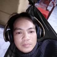 dienl06's profile photo
