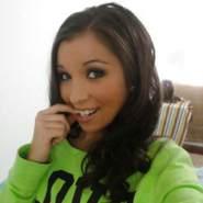 emily782066's profile photo