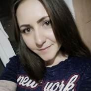 vikulka959998's profile photo