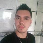 wendrikybuenoferreir's profile photo