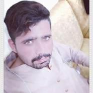 rizwanm314660's profile photo