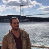 vladimirs275470's profile photo