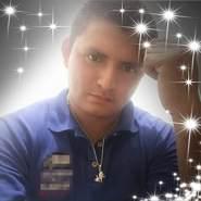 soldadodiaz's profile photo