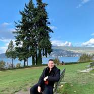 fernandowilliam545's profile photo