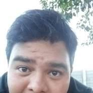 tokofao's profile photo
