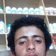 zyad793's profile photo