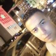 jawadjawad8's profile photo