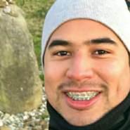 javier590180's profile photo