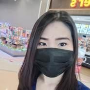 weerawanm867203's profile photo