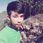 user_qkf342's profile photo