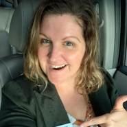 veronicabritta's profile photo