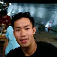 thim298's profile photo