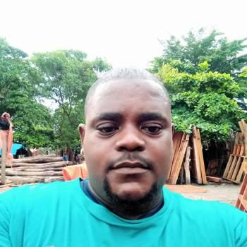 kibamuddy1_Mjini Magharibi_Single_Male