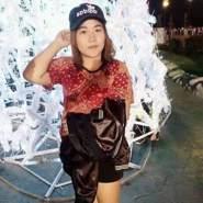 panumath827753's profile photo