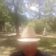 carlosp674862's profile photo