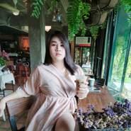 user_hknz14's profile photo