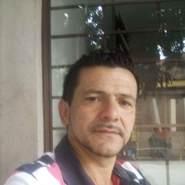albertod33604's profile photo