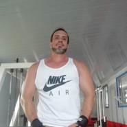 davidg242655's profile photo