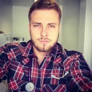 johnsonwilliam_1_5's profile photo