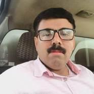kvmohamedalim's profile photo