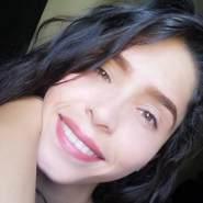 roxisr's profile photo