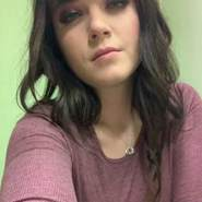 mistressb126948's profile photo