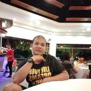 ezsic48's profile photo