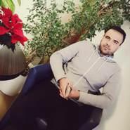 zahera528579's profile photo