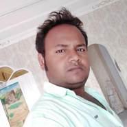 khurshida855469's profile photo