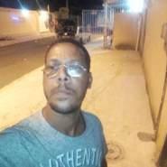 ricardos285922's profile photo