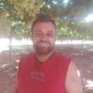 fakhera569896's profile photo