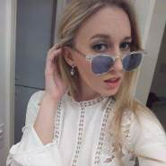 victoriam749624's profile photo