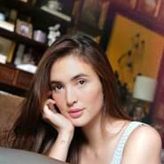 kate662636's profile photo