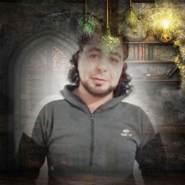 hassans345360's profile photo