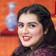 qasimj180025's profile photo