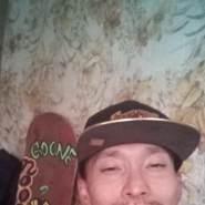 brianz409802's profile photo