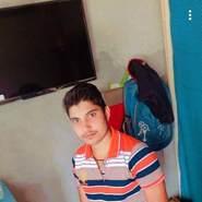 rahulc777133's profile photo