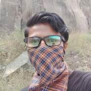 nasimn524971's profile photo