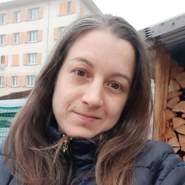 marieclaudedeschamps's profile photo